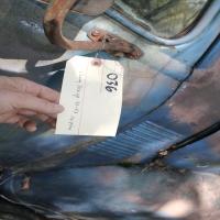 vintage-cars-15243709557.jpeg