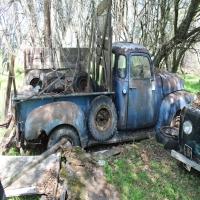 vintage-cars-15243709558.jpeg