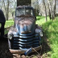 vintage-cars-15243709559.jpeg