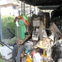 vintage-cars-1524371038.jpeg