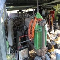 vintage-cars-15243710384.jpeg