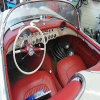 vintage-classic-cars-and-parts-14559327255.jpg
