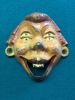vintage-fred-wilton-iron-face-wall-decoration-1426650624.jpg