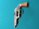 vintage-handgun-antique-revolver-1426652447.jpg