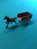 vintage-horse-carriage-tin-toy-1426651430.jpg