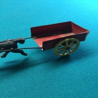 vintage-horse-carriage-tin-toy-14266514791.jpg