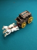 vintage-horse-carriage-toy-1426647900.jpg