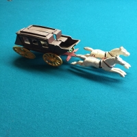 vintage-horse-carriage-toy-1426647951.jpg