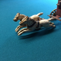 vintage-horse-carriage-toy-14266511371.jpg