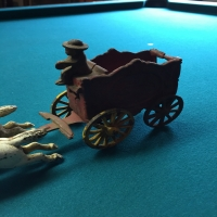 vintage-horse-carriage-toy-14266511372.jpg