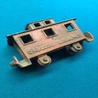 vintage-iron-train-car-model-1426651117.jpg