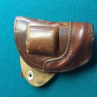 vintage-leather-gun-belt-strap-1426299931.jpg
