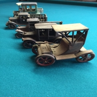 vintage-model-toy-truck-collection-1426650298.jpg