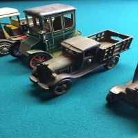 vintage-model-toy-truck-collection-14266502982.jpg