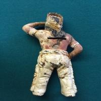 vintage-native-american-indian-lighter-penny-bank-set-14266508182.jpg