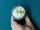vintage-oldsmobile-carwatch-1426281526.jpg