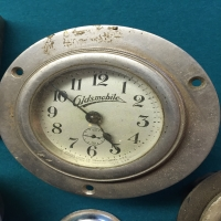 vintage-portable-automobile-clocks-carwatch-collection-14263006254.jpg