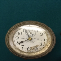 vintage-portable-automobile-clocks-carwatch-collection-14263006256.jpg