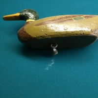 vintage-wooden-pond-sitting-duck-14266529542.jpg