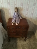 wooden-chest-of-drawers-vintage-doll-1426654261.jpg