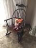 wooden-rocking-chair-1426654624.jpg
