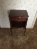 wooden-side-table-with-drawer-1426654460.jpg