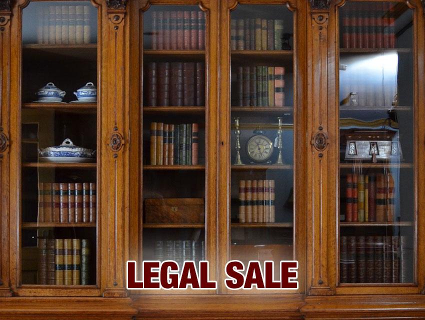 legal-sale
