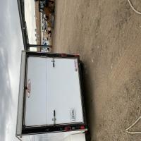2004-carson-enclosed-trailer-1624488420.jpg
