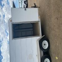 2004-carson-enclosed-trailer-16244884202.jpg