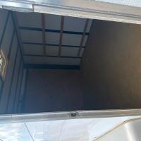 2004-carson-enclosed-trailer-16244884203.jpg