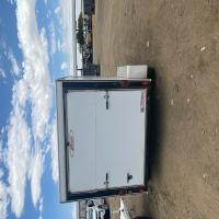 2004-carson-enclosed-trailer-16244884204.jpg
