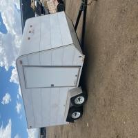 2004-carson-enclosed-trailer-1624488482.jpg