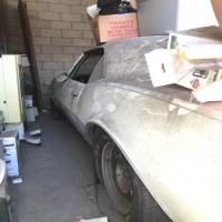 67-camaro-16052498021.jpg