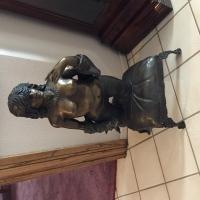 albert-deluca-bronze-1426643769.jpg