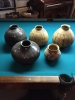 american-indian-primitive-pottery-1425829600.jpg