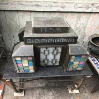 antique-collectible-auction-15068974391.jpg