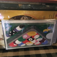 antique-collectible-auction-15068975651.jpg