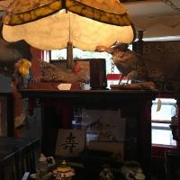 antique-collectible-auction-15068975652.jpg