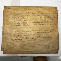 antique-collectible-auction-15068975658.jpg