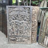 antique-collectible-auction-15068998108.jpg