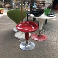 antique-collectible-auction-15068998109.jpg