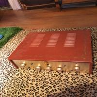 antique-collectible-auction-150690148512.jpg