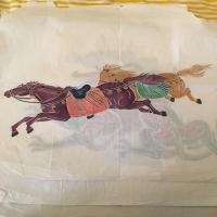 antique-collectible-auction-150690148514.jpg