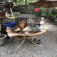 antique-collectible-auction-15069014853.jpg