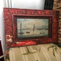 antique-collectible-auction-15069014856.jpg