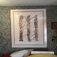 antique-collectible-auction-150690197110.jpg