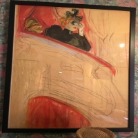 antique-collectible-auction-150690197114.jpg