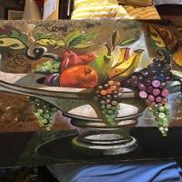 antique-collectible-auction-15069019718.jpg
