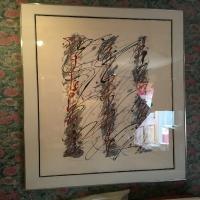 antique-collectible-auction-15069019719.jpg