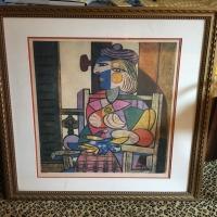 antique-collectible-auction-1506915851.jpg
